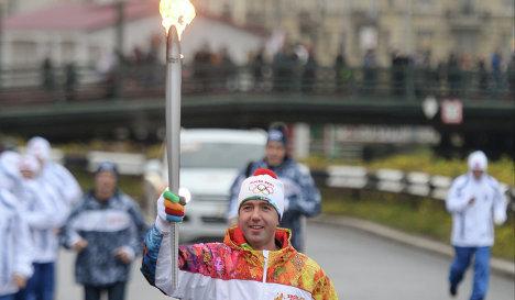 Алексей Урманов