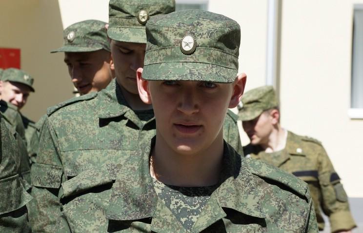 Максим Ковтун