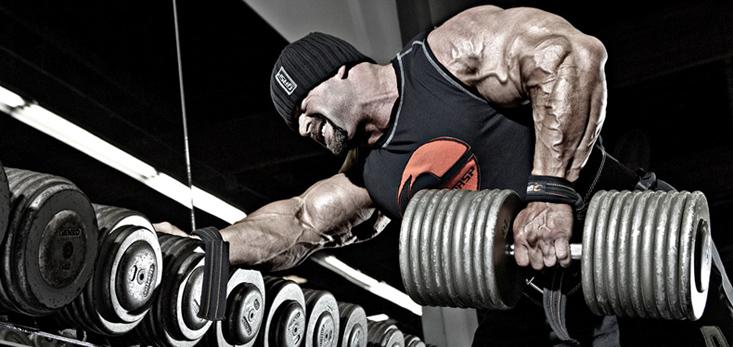 спортивное питание для набора мышечной массы.