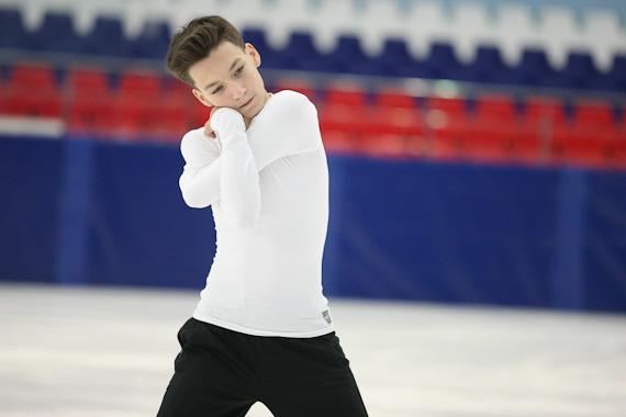 Адьян Питкеев