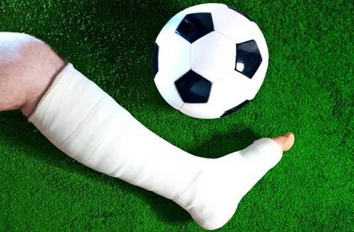 медицинская страховка спортсменам