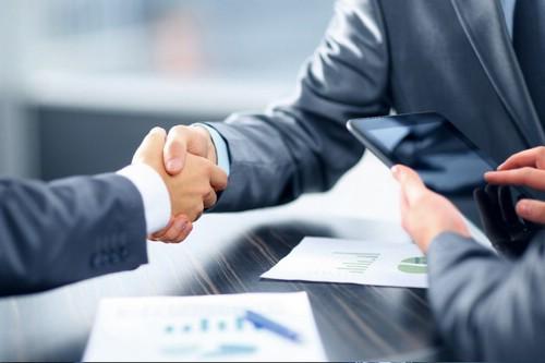 Правовая помощь бизнес-адвоката